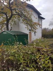 Baugrundstück im Ortskern Uttenreuth mit