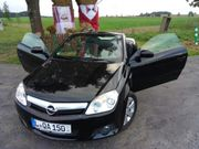 Opel Tigra **NETTO