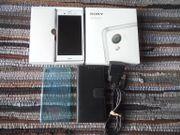 SONY Xperia Z3 -