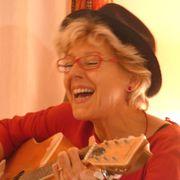 Suche Sänger Sängerin Musiker mit