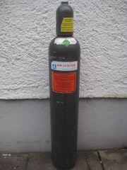 Kohlensäure - Co2 Flasche