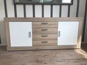 Side By Side Kühlschrank Poco Domäne : Poco haushalt möbel gebraucht und neu kaufen quoka