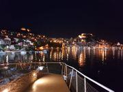 Ferien Wohung Kroatien Dalmatien Vodice