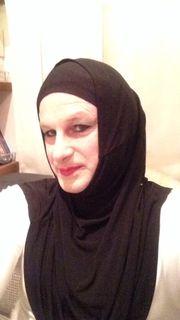 Anna syrisch