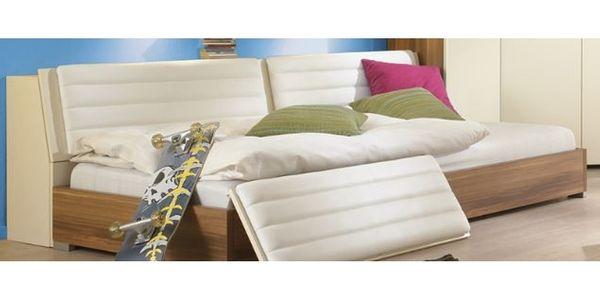 Str8 Up Jugendzimmer Bett Bettkasten Lowboard Etc In