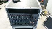 Dynacord Powermate 500 -
