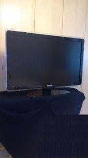Philips Fernseher LCD