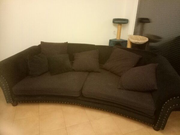 xxl Big Sofa » Polster, Sessel, Couch