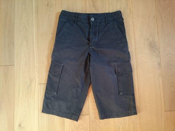 Shorts - Kurze Jungen-Hose von GANT -
