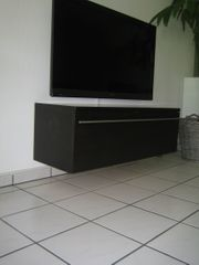 Hülsta NowTime Sideboard TV-Element