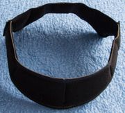 Kopfpolster für Schuberth-