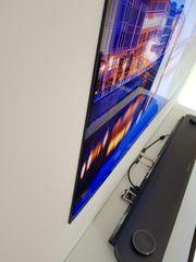 LG Signature OLED65W7V 4k UHD