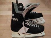 Eislaufschuhe 40