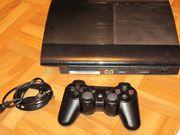 Playstation 3 / PS