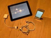 iPhone und iPad Komplettpaket