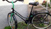 Kettler Alu Rad Fahrrad 28