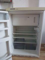 Kühlschrank Liebherr KT 1634