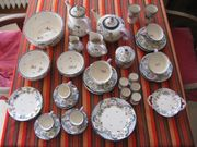 Zeller Keramik Service Favorite 50