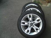 Orig.BMW X1