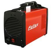 Fullex ARC 160 Ampere E-HAND