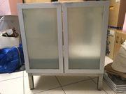 Einfach billiger waschmaschinenschrank von aliexpress