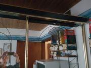 Schwebetürenschrank Spiegelschrank