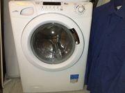 Waschtrockner - ca 2 5 Jahre