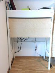 Bietigheim Möbel ikea möbel in bietigheim bissingen gebraucht und neu kaufen quoka de