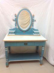 spiegel shabby gebraucht kaufen nur 2 st bis 70 g nstiger. Black Bedroom Furniture Sets. Home Design Ideas