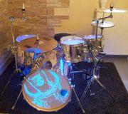 drum REFLEX Drumset /
