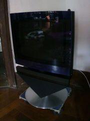 BANG OLUFSEN BeoVision 9000 Beolink