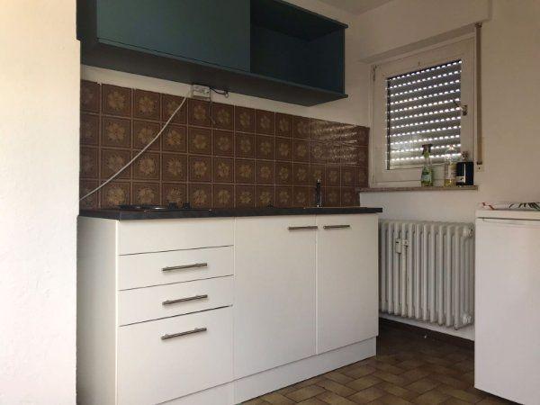 Singleküche mit spülmaschine  Singleküche in Groß-Gerau - Küchenzeilen, Anbauküchen kaufen und ...