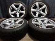BMW Z4 u.