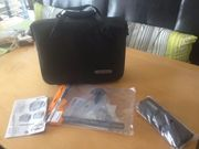 Fahrrad Seitentasche ORTLIEB OFFICE-BAG QL3