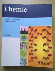 Mortimer, Müller: Chemie -