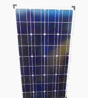 5 Solarzelle / Solar,