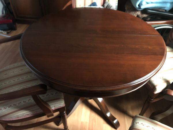 Biedermeier Tisch Kaufen Biedermeier Tisch Gebraucht Dhd24com
