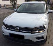 VW TIGUAN 2,