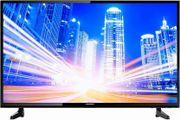 Blaupunkt Led Tv