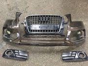 Audi Q5 Stoßtange