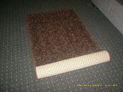 Teppich 80*150