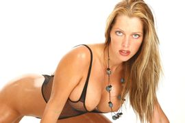erotik webcam chat sexkontakte neuss