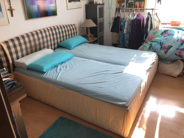 Rubrik: Sonstige · Schlafzimmer