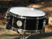 Schlagzeug SONOR Ahorn Maple Profi