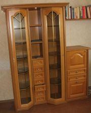 barschrank gebraucht kaufen nur noch 2 st bis 75 g nstiger. Black Bedroom Furniture Sets. Home Design Ideas