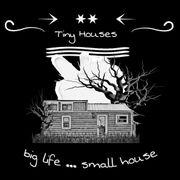 Tiny House Stellplatz gesucht