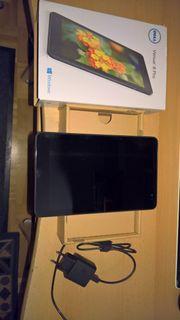 Tablet Dell Venue