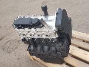 Motor 2 3 JTD Fiat