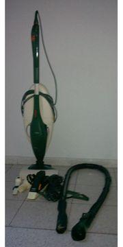 Kobold 131 Staubsauger Elektrobürste EB