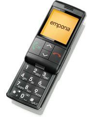 Emporia LIFE Handy (